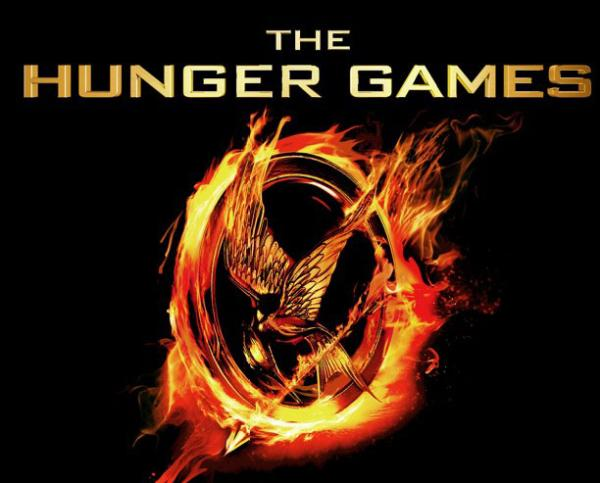 the hunger games a critique The hunger games novel raises certain philosophical questions about  eds,  the hunger games and philosophy: a critique of pure treason.