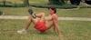 INSIDE OUT 2012 (Toronto) – Boy Shorts 4 Program Review (PaoloKagaoan)