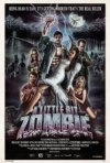 A Little Bit Zombie Review (KirkHaviland)