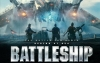 Battleship Review (Kirk Haviland)