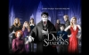 Dark Shadows Review (MattHodgson)