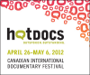 HOT DOCS 2012 (Toronto) – FestivalWrap-up
