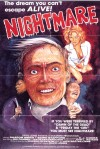 Nightmare Revew – Rue Morgue Cinemacabre at the Toronto Underground Cinema (Kirk Haviland)