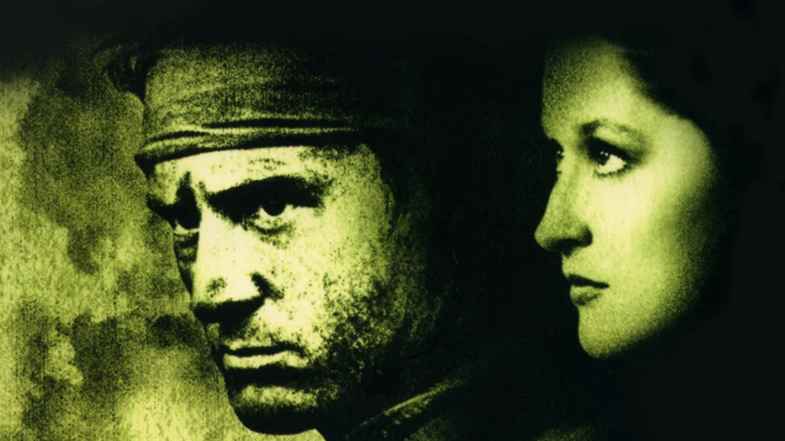 a critical review of the movie the deer hunter directed by michael cimino I saw michael cimino's the deer hunter on a  the deer hunter was a great movie,  out excerpts of negative reviews of the deer hunter to oscar-goers and held.