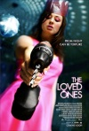 Rue Morgue Cinemacabre (Toronto Underground Cinema) – The Loved Ones Review (Kirk Haviland)