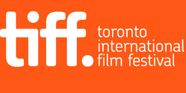 Torontointernationalfilmfestival