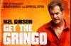 Get the Gringo Review (MattHodgson)