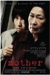 TKFF – Mother Review (Kirk Haviland)