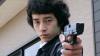 Shinsedai Cinema Festival – End of the Night Review (KirkHaviland)