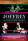 Joffrey: Mavericks of American Dance Review (Kirk Haviland)