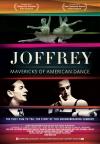 Joffrey: Mavericks of American Dance Review (KirkHaviland)