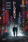 TKFF 2012 – Oldboy Review (Kirk Haviland)