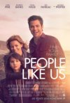ChickFlicking – People Like Us Review (Nadia Sandhu)