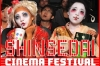 5 Reasons You Need to Check Out the Shinsedai Cinema Festival (KirkHaviland)
