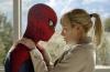 The Amazing Spider-Man Review (KirkHaviland)