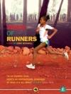 Town of Runners Review (KirkHaviland)