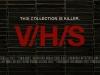 TAD Summer Screenings 2012 – V/H/S Review (KirkHaviland)