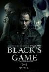 Fantasia 2012 – Black's Game Review (MattHodgson)