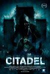 Fantasia 2012 – Citadel Review (MattHodgson)