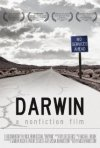 Darwin Review (MattHodgson)