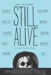 Paul Williams: Still Alive Review (KirkHaviland)