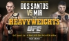UFC 146 DVD Review – Dos Santos vs. Mir: The All Heavyweight Card (KirkHaviland)