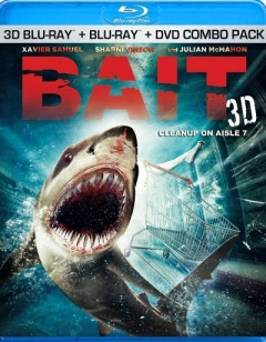 http://entertainmentmaven.files.wordpress.com/2012/09/bait-cover.jpg