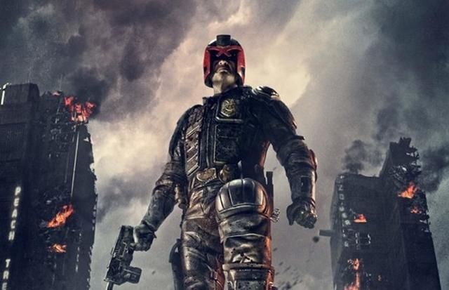 Dredd-3D-Poster