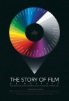 The Story Of Film Preview (Kirk Haviland)