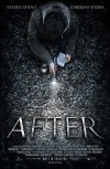 Toronto After Dark 2012: After Review (Kirk Haviland)