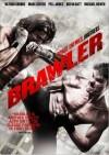 Brawler DVD Review (KirkHaviland)