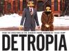Detropia Review (KirkHaviland)