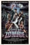 Drool and Vomit: The Cast of A Little Bit Zombie Speak Out! (KirkHaviland)