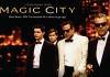 Magic City Season 1 Blu-Ray Review (KirkHaviland)