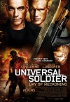 Toronto After Dark 2012 – Universal Soldier: Day of Reckoning Review (Matt Hodgson)