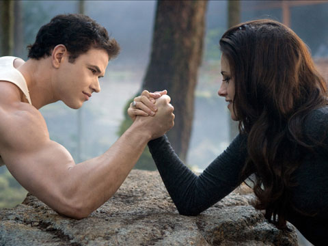 Breaking Dawn Part 2_1