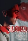 Reel Asian Film Festival 2012: Graceland Review (Kirk Haviland)