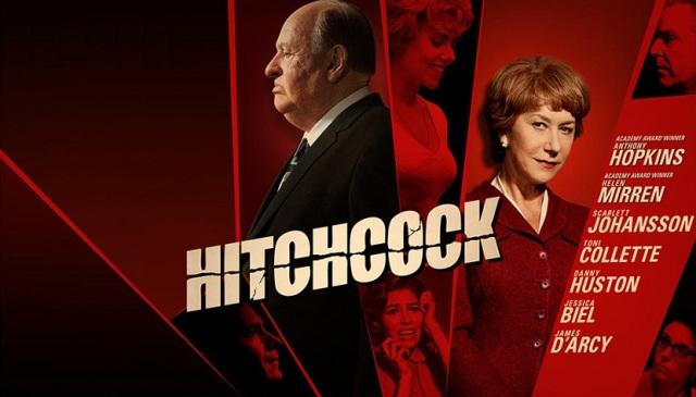 hitchcock banner