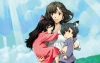 Reel Asian Film Festival 2012: Wolf Children Review (Kirk Haviland)