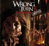 Wrong Turn 5 Blu-Ray Review (Kirk Haviland)