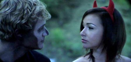 devils night danielle harris steve byers