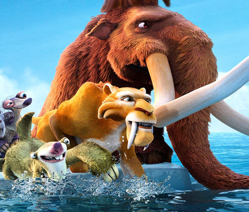 ice-age-4 group
