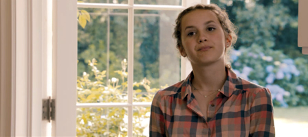 this is 40 maude-apatow