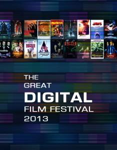 DIGITAL-FILM-FEST-POSTER-234x300