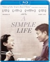 A Simple Life Blu-Ray Review (Kirk Haviland)