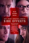Side Effects Review (Dustin SanVido)