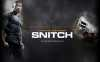Snitch Review (Kirk Haviland)
