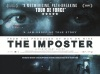 Netflix: The Imposter Review (Matt Hodgson)