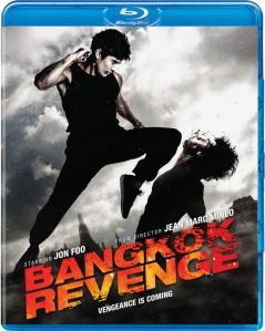 Bangkok-RevengeBD-2D-818x1024