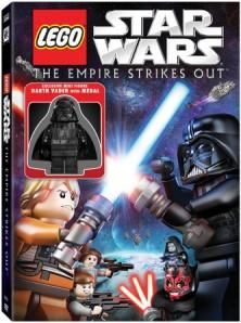 lego star dvd